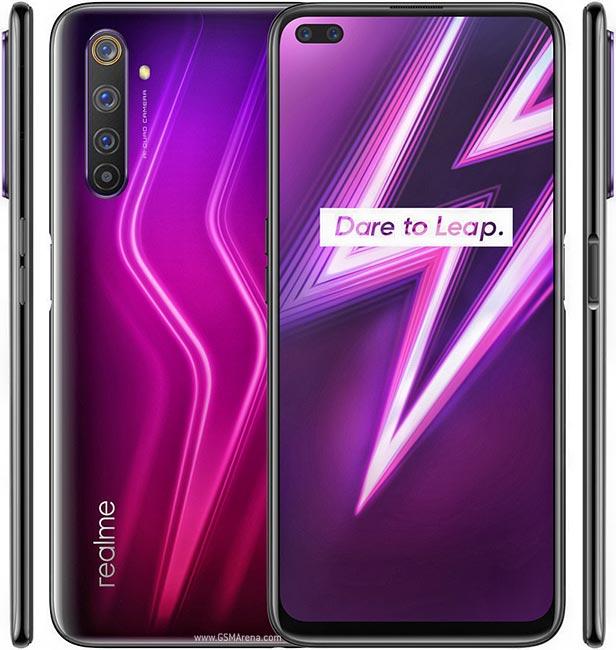 realme-6-pro-smartphone