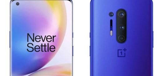OnePlus-8-Pro-blauw