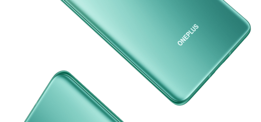 OnePlus_8_Glacial_Green