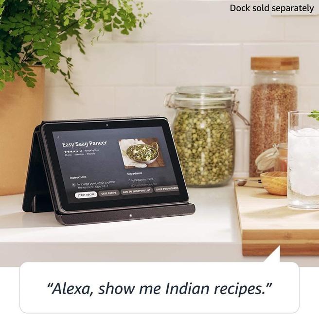 Amazon-Fire-HD-8-2020-Alexa