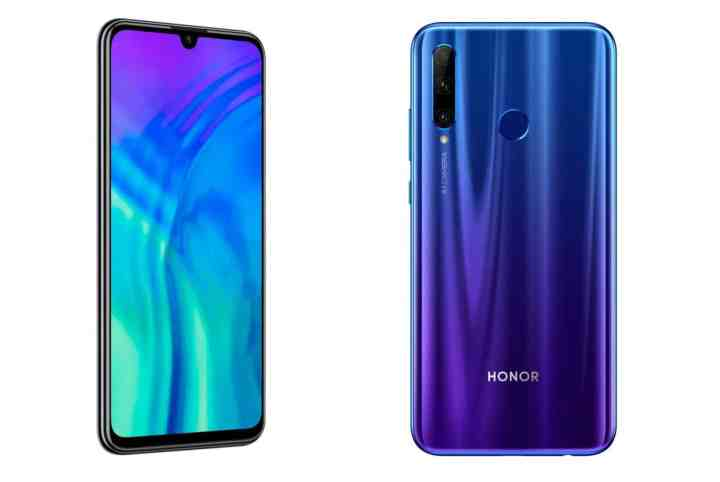 Honor-20-Lite