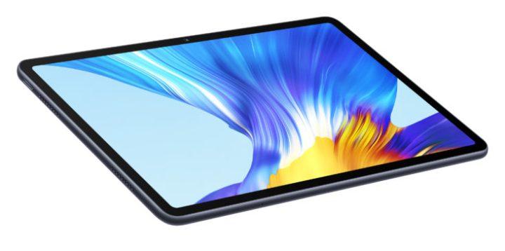 Honor-ViewPad-6-tablet