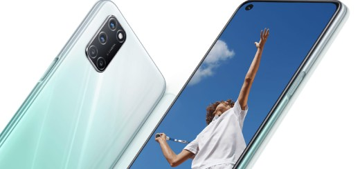 OPPO_A52-top