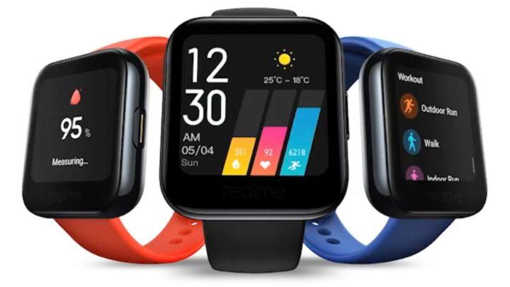 Realme-Watch-smartwatch