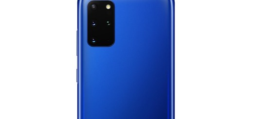 Samsung-Galaxy-S20-Plus-Aura-Blue_header