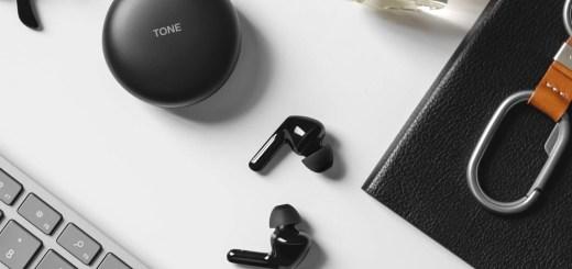 LG-Tone-Free