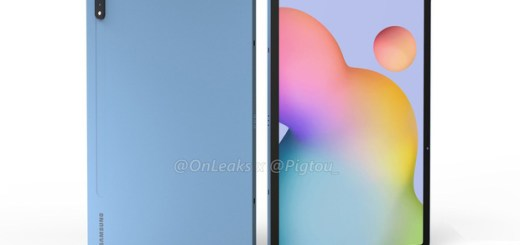 Samsung-Galaxy-Tab-S7+-tablet-render