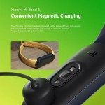 Xiaomi-Mi-Band-5-Magnetic-Charger