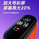 Xiaomi-Mi-Band-5-teaser-2