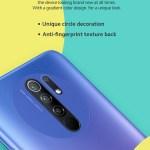 Xiaomi_Redmi_9_specs