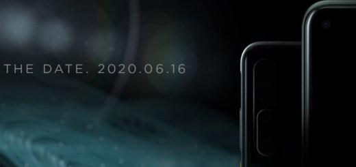 htc-desire-20-pro-teaser-16-juni