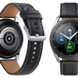 samsung-galaxy-watch-3