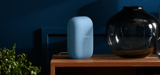 Google_Nest_Speaker_2020