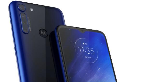 Motorola_One_Fusion-header