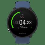 Polar-Unite-smartwatch-blauw