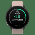 Polar-Unite-smartwatch-roze