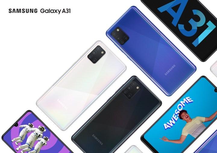 Samsung-Galaxy-A31-header