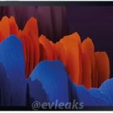 Samsung-Galaxy-Tab-S7-render_Evan_Blass