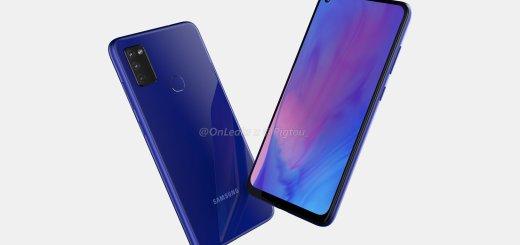 Samsung_Galaxy_M41