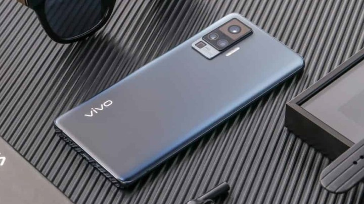 Vivo-X50-Pro-Plus