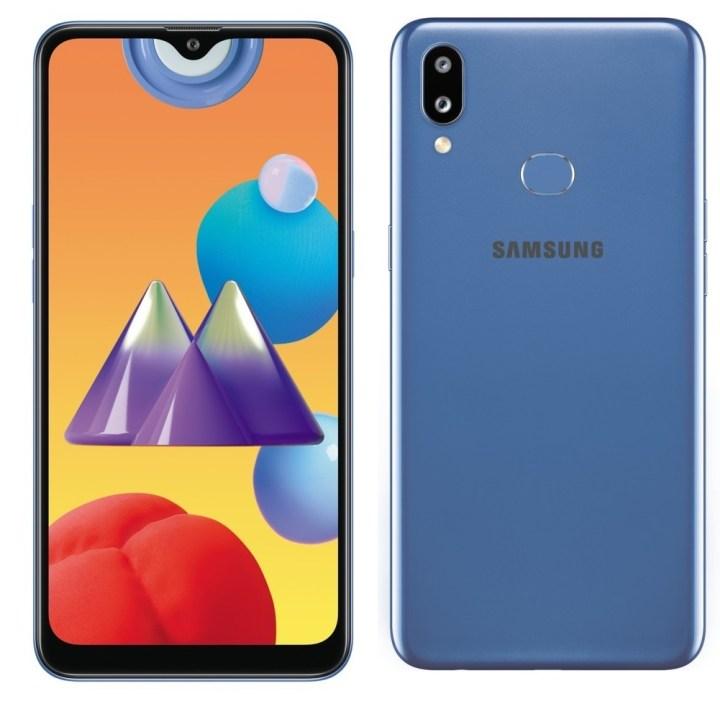 samsung-galaxy-m01s-blauw