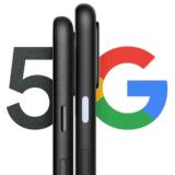 Google_Pixel_5G