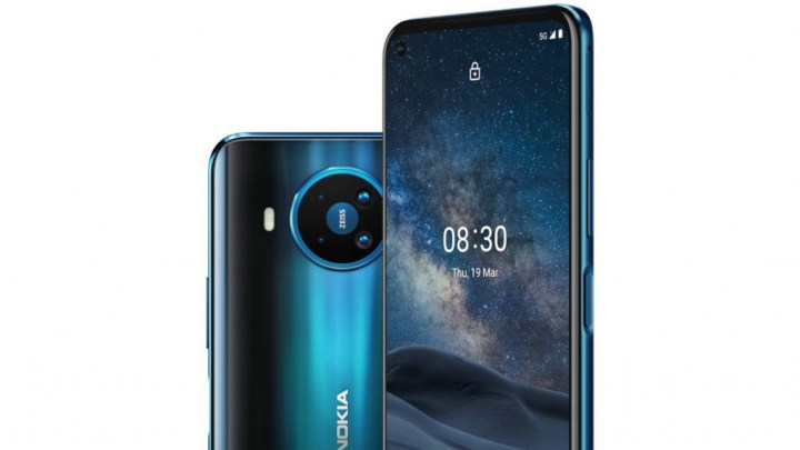 Nokia-8.3-5G-header