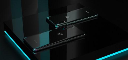 OnePlus_Nord_Billie_concept