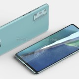 Samsung-Galaxy-S20-Fan-Edition-render2