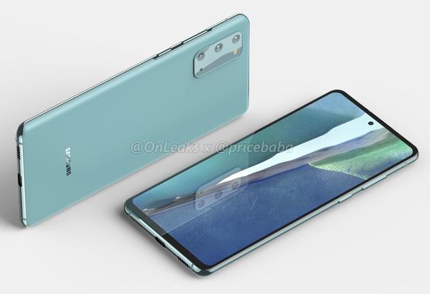 Samsung-Galaxy-S20-Fan-Edition-render2
