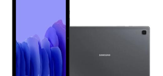 Samsung_Galaxy_Tab_A7_10.4_2020
