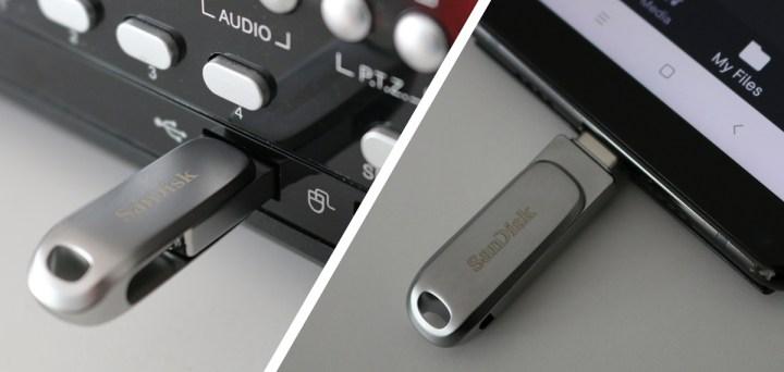 SanDisk-Review-USB-C-Flash-Drive-2