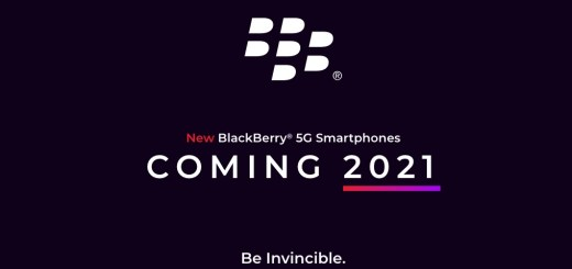 blackberry-2021