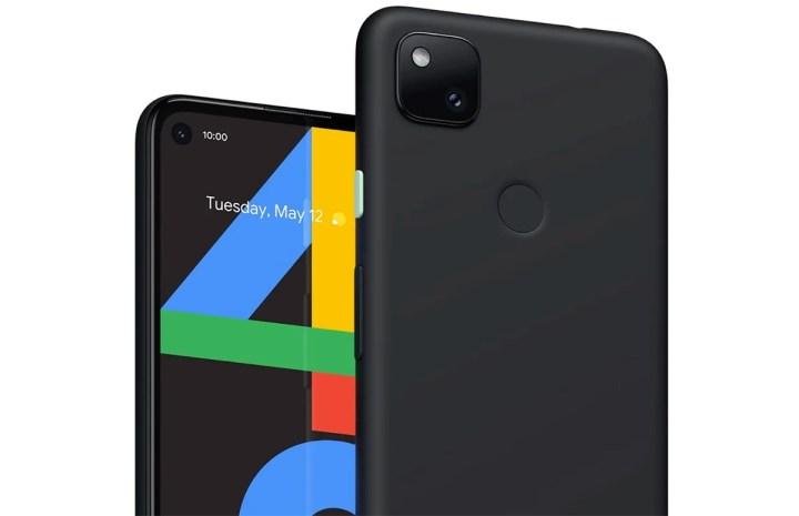 google-pixel-4a-header