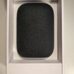 Google-Nest-Audio-foto4