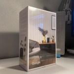 Google-Nest-Audio-foto5