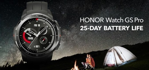 Honor-Watch-GS-Pro