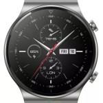 Huawei-Watch-GT2-Pro-render-2