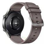 Huawei-Watch-GT2-Pro-render-3