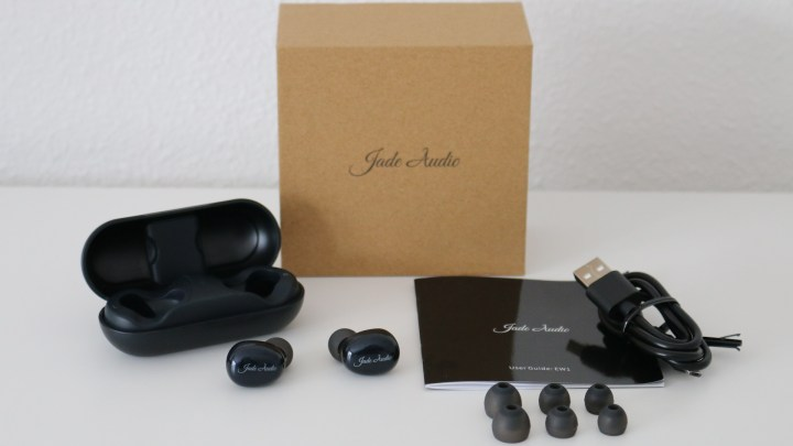 Jade_Audio_EW1-review-2