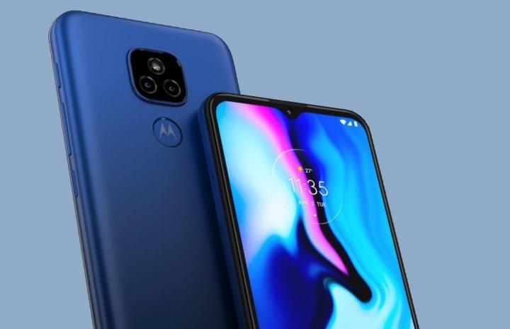 Motorola-Moto-E7-Plus
