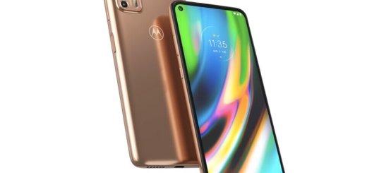 Motorola-Moto-G9-Plus