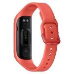 Samsung-Galaxy-Fit-2-rood