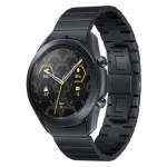 Samsung-Galaxy-Watch-3-Titanium-2