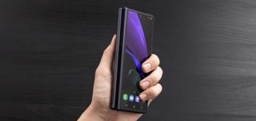Samsung-Galaxy-Z-Fold-2-dicht