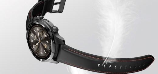 TicWatch-Pro-3-GPS-Smartwatch