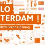 Xiaomi-Mi-Store-Rotterdam
