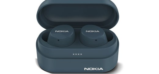 nokia-power-earbuds-lite