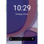 OnePlus-8T-Live-Wallpapers-3