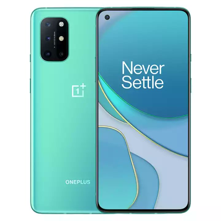 OnePlus-8T-officiele-render